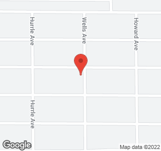 307 Francis Street
