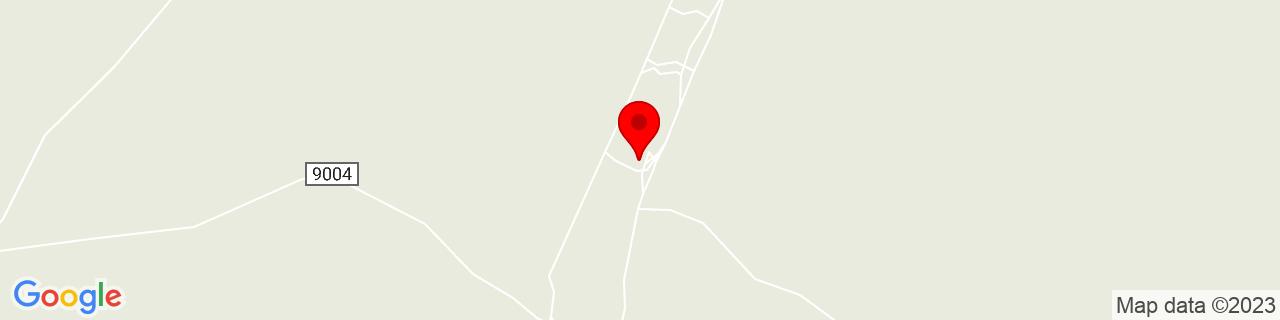 Google Map of 35.43529, -109.90401