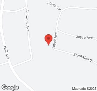 625 Joyce Ave