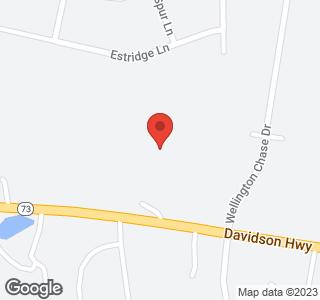 9600 Davidson Highway