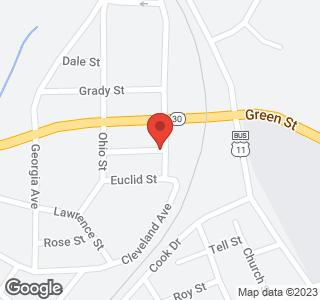 108 Euclid Street