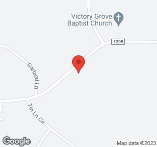 00 Victory Grove Church Road