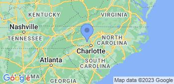 US - LaRocks 1511 S Industrial Park Rd , Lincolnton, NC 28092, US