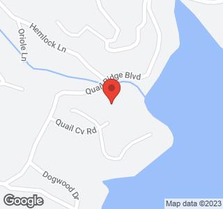 155 Quail Cove Boulevard