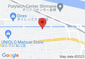 ヘルスケアアパートメント松江