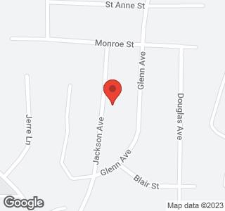 657 Jackson Ave