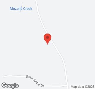 44713 Fish Camp Road