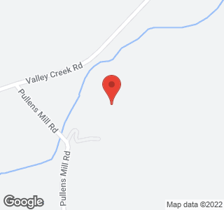 1 Valley Creek Rd