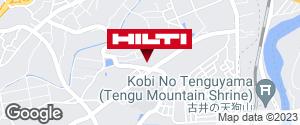 Get directions to 佐川急便株式会社 美濃加茂店