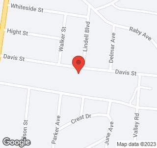 208 Davis St