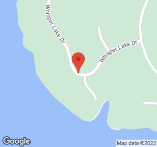 344 Whisper Lake Drive