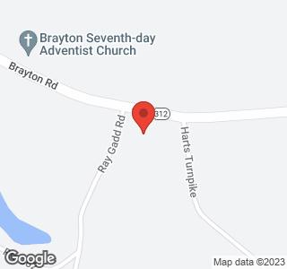 1130 Brayton Road