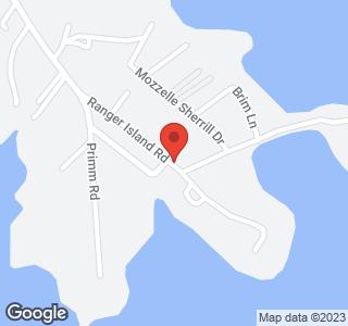 001 lot Ranger Island Road
