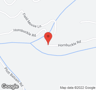 40 Hornbuckle Road