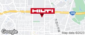 佐川急便株式会社 座間店