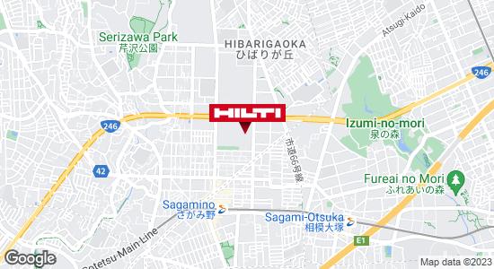 佐川急便株式会社 横浜緑店