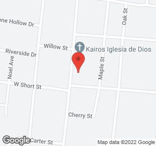 511 Oakdale St