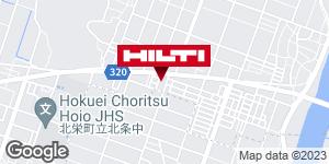 佐川急便株式会社 米子店