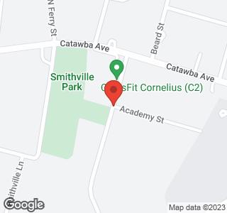 19701 Smith Circle