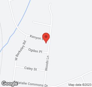 7266 Kenyon Drive