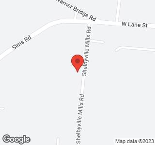 116 Shelbyville Mills Rd