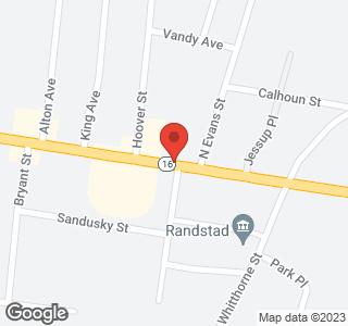 529 Madison St