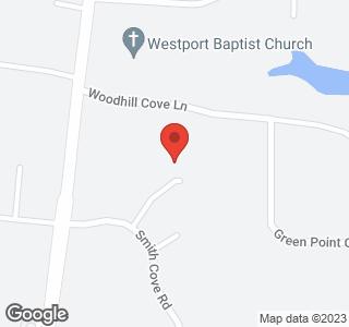 6871 Lakecrest Court