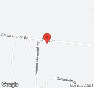 433 Dover St