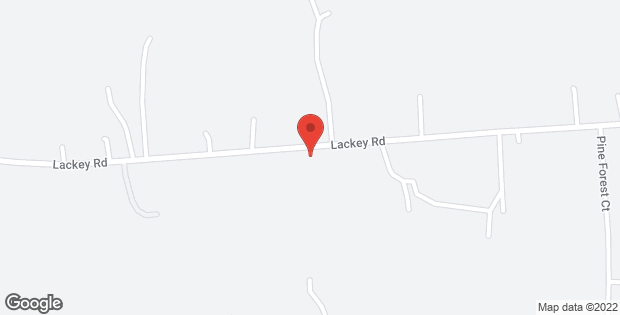6945 Lackey Road Vale NC 28168