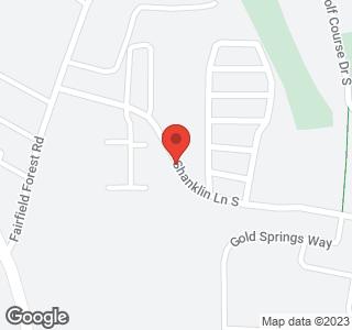 2381 Shanklin Lane