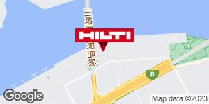 Get directions to 佐川急便株式会社 川崎南店