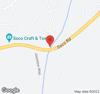 6490 Soco Road