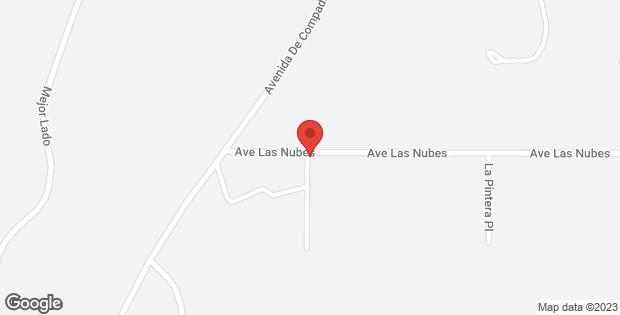 6 Rancho Verano Santa Fe NM 87508