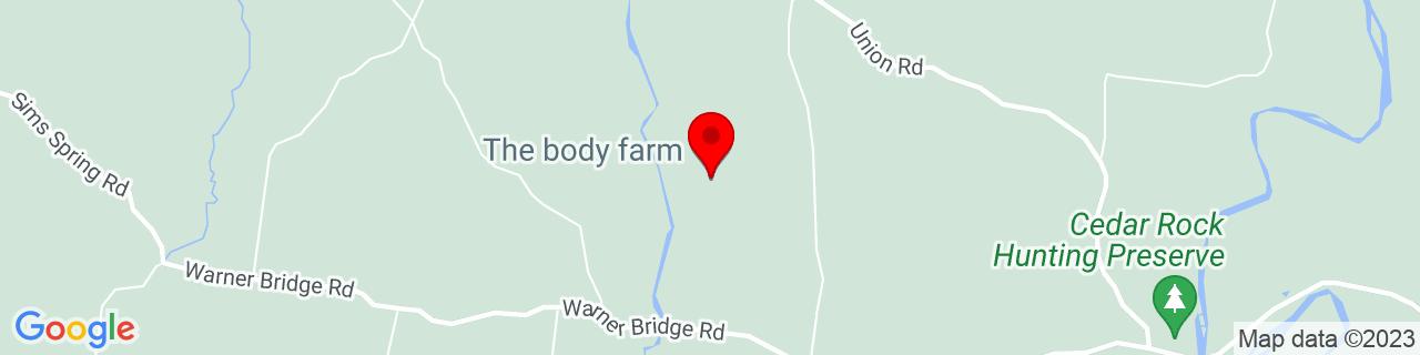Google Map of 35.5174913, -86.5804473