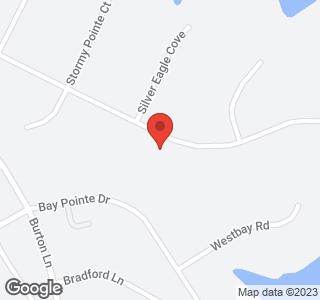 4498 Rustling Woods Drive
