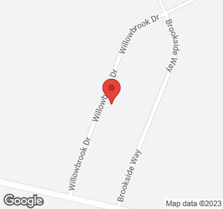 116 Willowbrook Drive