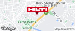佐川急便株式会社 横浜鶴見店
