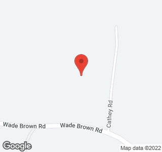 1788 Wade Brown Rd
