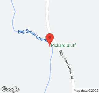 0 Big Swan Creek Road
