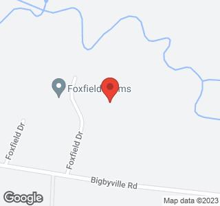 4024 Foxfield Dr