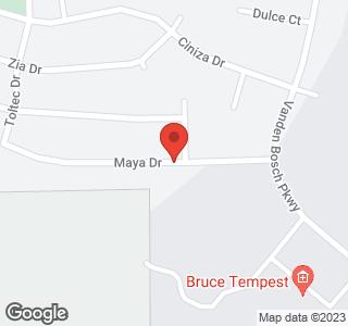 3722 Maya 306