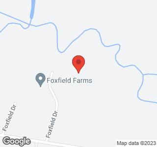 4030 Foxfield Dr