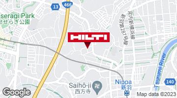 Get directions to 佐川急便株式会社 川崎新羽営業所