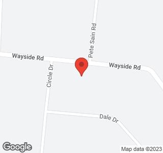 2382 Wayside Rd