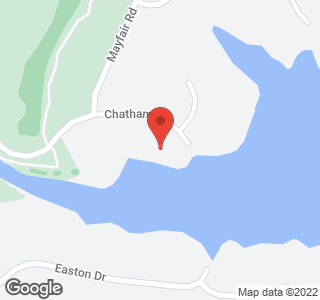 188 Chatham Road