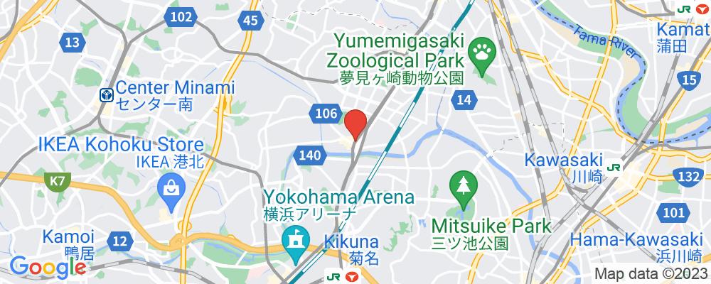 Sushi Making Experience near Tokyo (Kanagawa) with a Japanese Professional