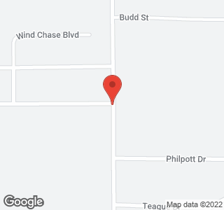 101 Wind Chase Way