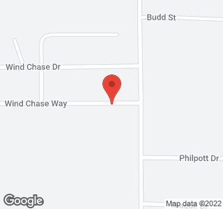108 Wind Chase Way