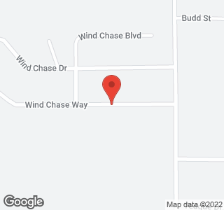 119 Wind Chase Way