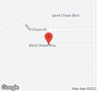 135 Wind Chase Way